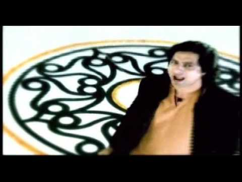 Mehndi (Drama) Title Song
