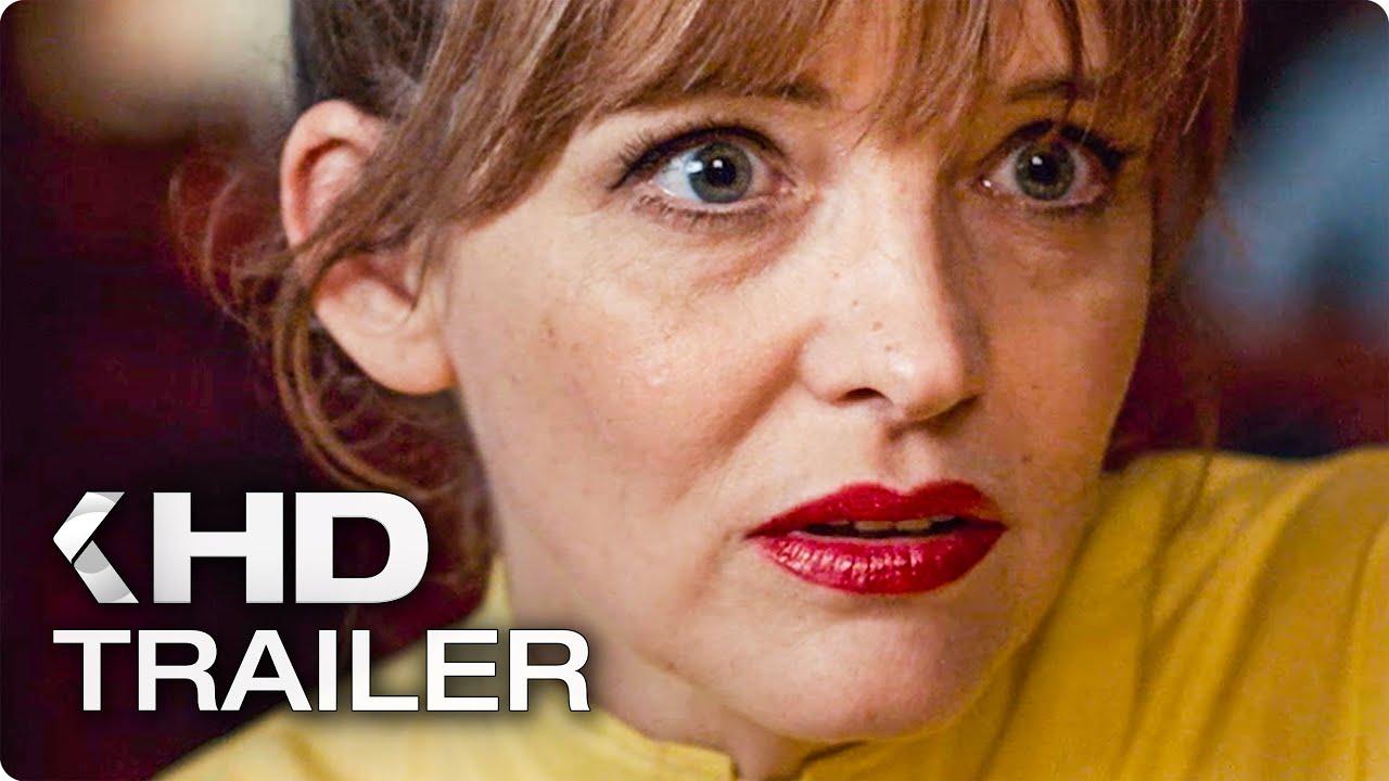 Download ZWEI IM FALSCHEN FILM Trailer German Deutsch (2018) Exklusiv