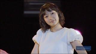 Miyamoto Karin Birthday Event (2015) 再生リスト:https://www.youtub...