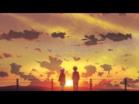 Kanade【Male Version】Isshuukan Friends
