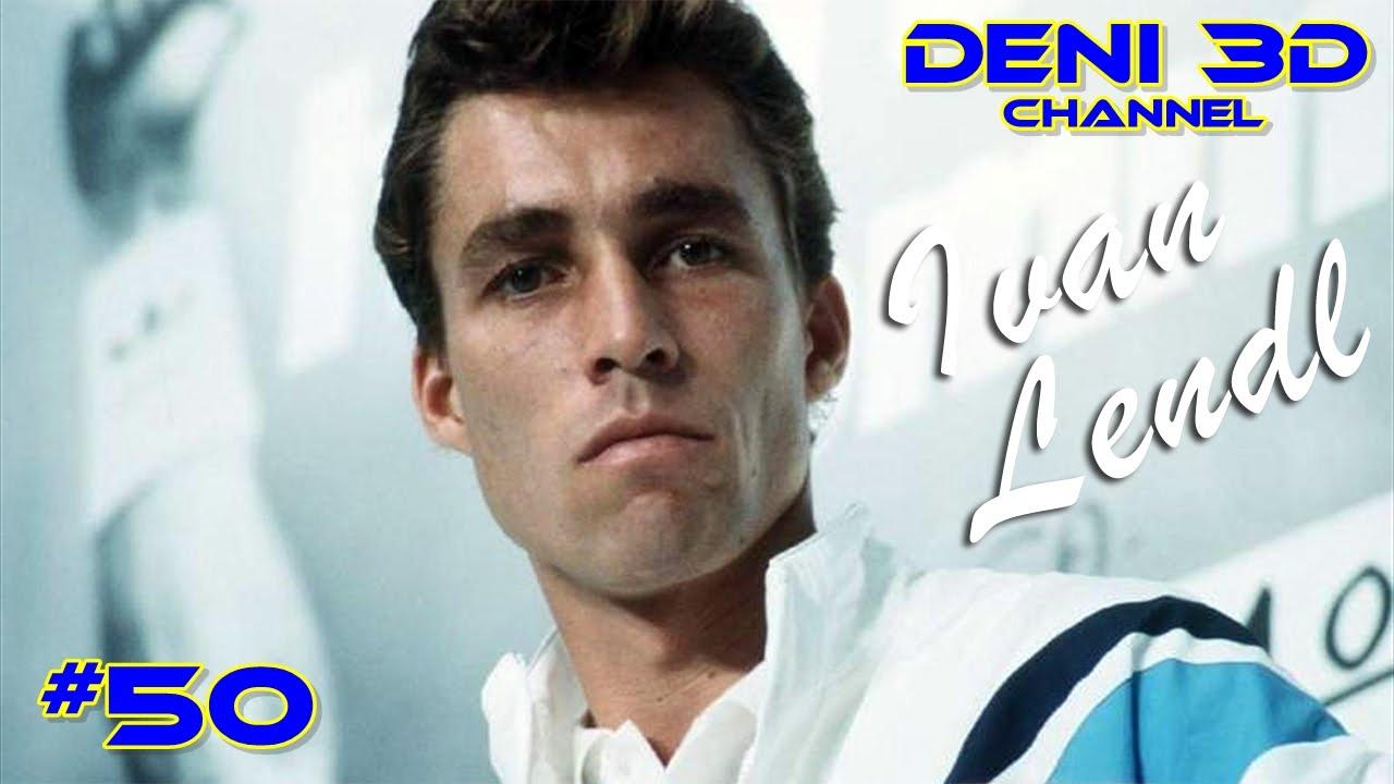 Top Spin 4 ATP Tour 2013 50 Dream Match