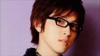 『櫻井孝宏』いい声///耳が幸せ「意地悪だって?そうかな・・・君が可愛...