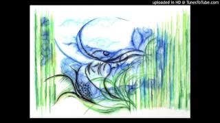 『ふれる』 ©宮沢克郎(作曲) 熊谷知子(作詞)古和靖章(ギター) 『Fis...