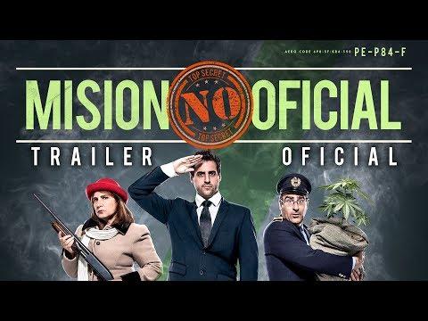 Misión No Oficial   Oficial