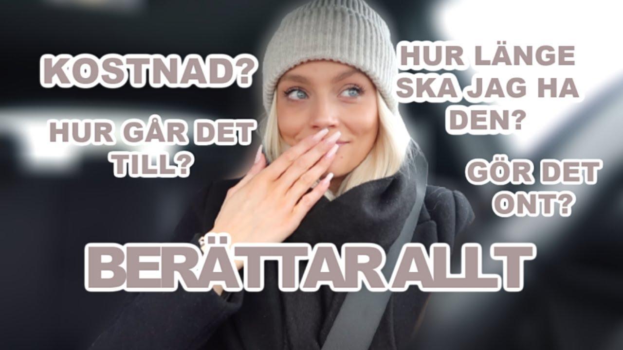 Download FIXAR MINA TÄNDER!!! MED INVISALIGN!!