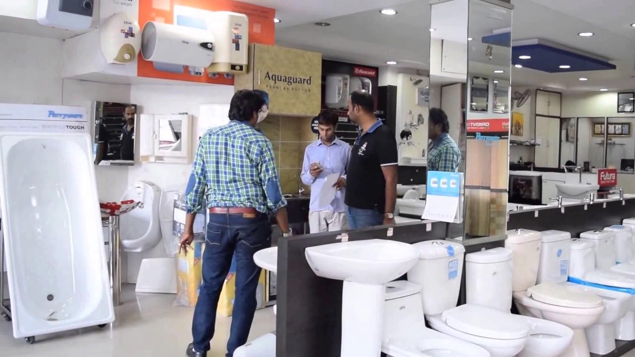 buildmart india top wholesale retail dealer in