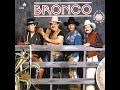 Bronco - 11 Mi Doctora Favorita
