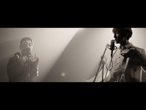 TAEIL (Block B PROJECT-1) - Lost & Found feat. KEITA (w-inds.) P/V