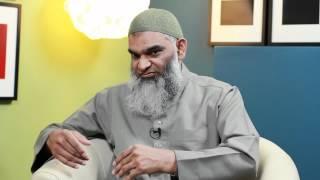 Popular Videos - Orientalism & Religion