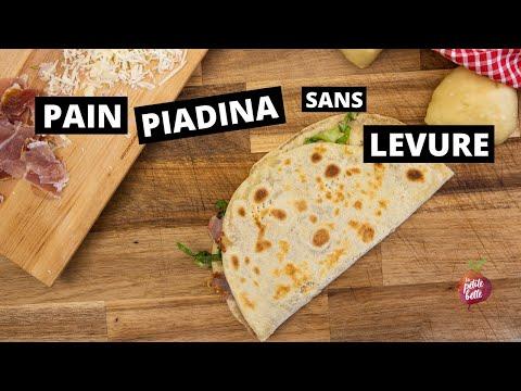 pain-piadina-🥪-pain-maison-à-sandwich-sans-levure-la-petite-bette