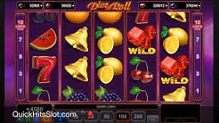 Dice and Roll Online Casino Games