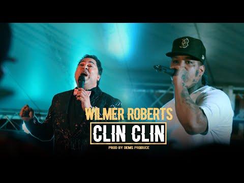 Wilmer Roberts -