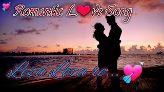 Leza leza re | Romantic Love Hinde Song 2019 | sad song | pain full hinde song | Unique Art