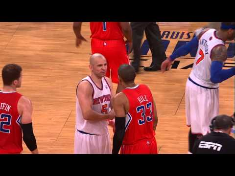 Kidd and Hill Wired: Old Friends Having Fun