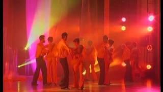 Hot Shoe Dance Company Presentation