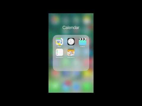 iphone 3gs 32gb игры