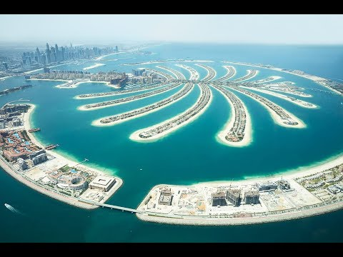 DUBAI & ABU DHABI HOLIDAY 2019