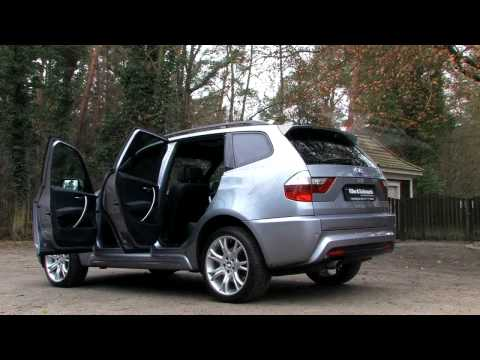 bmw x3 20d 177cv 208cv reprogrammation moteur dyno digiservices funnydog tv. Black Bedroom Furniture Sets. Home Design Ideas