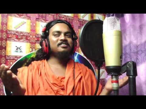 alekha mahima bhajan