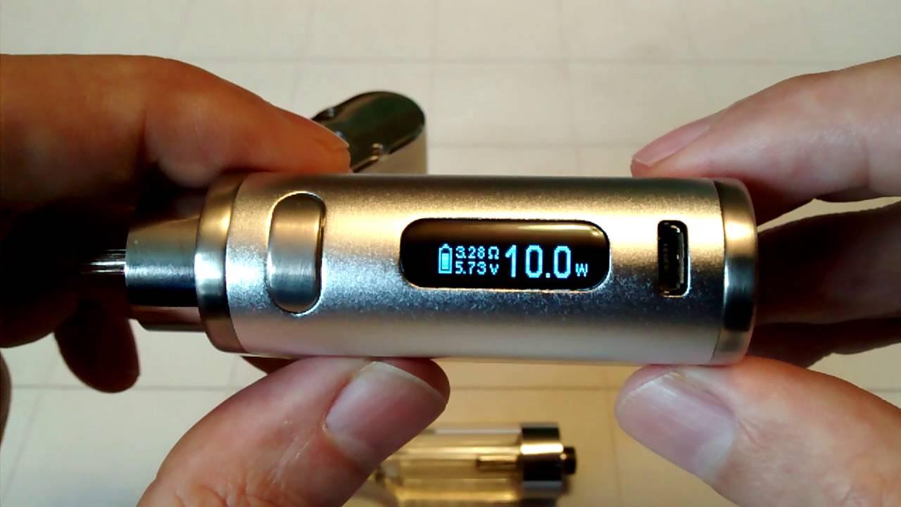 Купить электронные сигареты по самым низким ценам в иваново. Широкий ассортимент комплектующих, аккумуляторы ego, клиромайзеры, баки, танки.