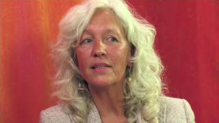 MYSTICA.TV - Teil 3: Wie gelingt eine erfüllende Partnerschaft?