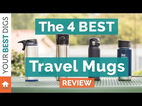 Youtube Travel Mug Best Review Travel Best n0kPOw