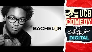 Craziest Rose Ceremony In Bachelor History | by Los Angeles Digital