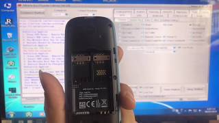 Nokia Ta 1034 Remove Security Code