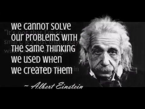 Albert Einstein Best Inspirational And Motivational Quotes