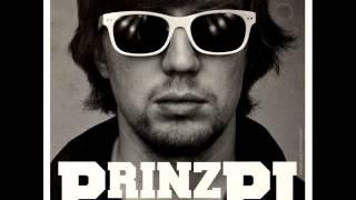 Der Neue iGod - Prinz Pi