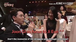 Video LOVE Affection [Lee Joon Gi & Lee Ji Eun ~ IU] download MP3, 3GP, MP4, WEBM, AVI, FLV April 2018