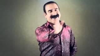 Aziz Waisi - Davood Imani - Mina عزیز ویسی و داوود
