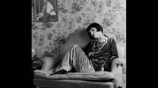 Louise Brooks & Sophie Tucker,  Moanin