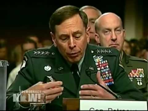The American Way of War: How Bushs Wars Became Obamas