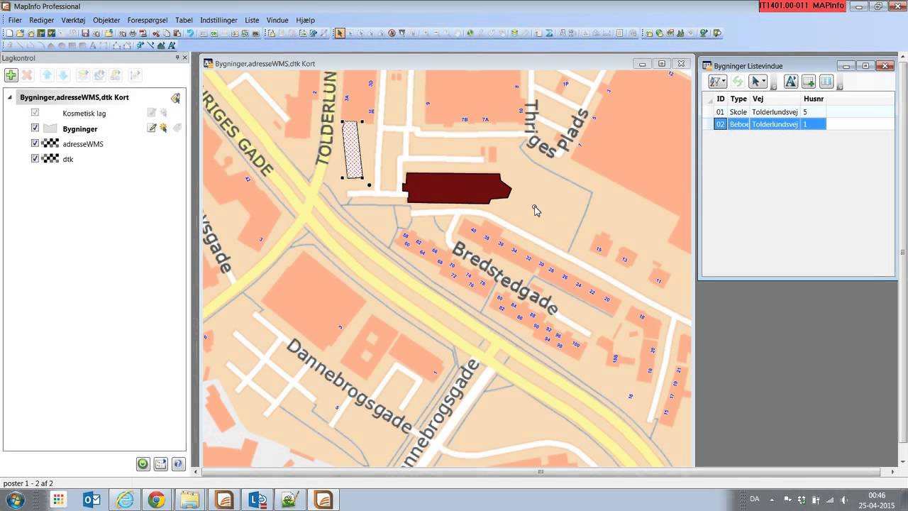 Mapinfo 6 download.