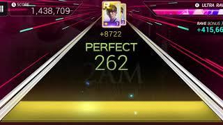 (Normal) SUPERSTAR JYP (슈스제) - 2AM (투에이엠) _ 이노래