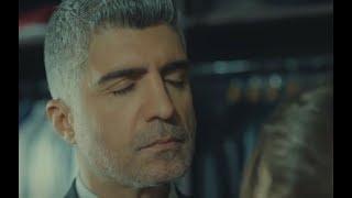 Сериал Невеста из Стамбула 26 Серия на русском языке, турецкий! обзор