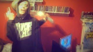 Rose X NVRC-O-HOLICS - Wyjeby Na Salonach || VIDEO HD