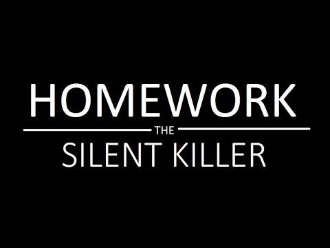 Homework Documentary
