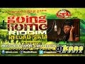 Download Pressure Busspipe - Just Perfect (February 2014) Going Home Riddim - Larger Than Life Rec. | Reggae MP3 song and Music Video