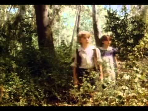 Hansel And Gretel 1987 Français Youtube