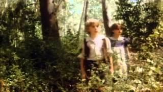 Hansel and Gretel 1987 français