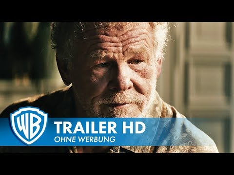 HEAD FULL OF HONEY - Trailer #1 Deutsch HD German (2019)