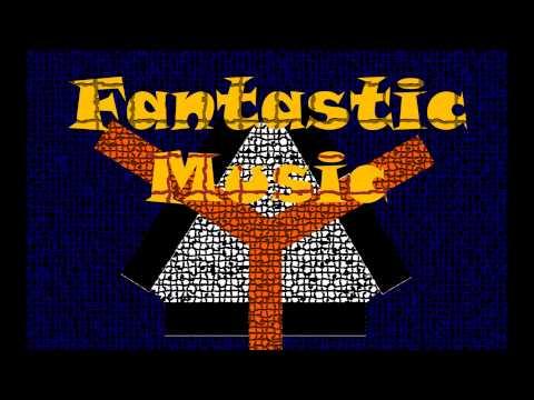 Fantastic Music #1