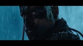 """Фильм """"Восстание планеты обезьян"""" 2017 смотреть в хорошем качестве"""