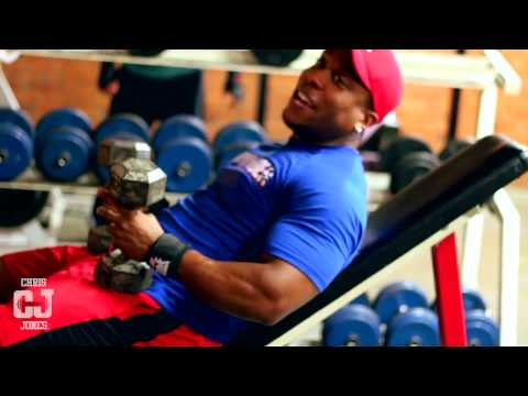 POG Tips- Incline Dumbbell Curls VS Standing Dumbbell Curls
