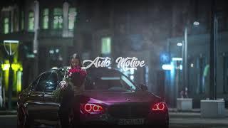 TRITICUM - Antidote(Original Mix)