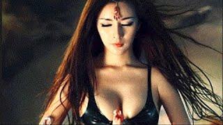 Nhạc Phim Remix - Liên Khúc Nhạc Trữ Tình Remix Lồng Phim Võ Thuật - Truy Ma Diệt Yêu
