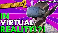 Go VR in GTA 5 for free | GTA Vive Mod Tutorial | NO VorpX