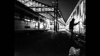 Hard 90's Old School Frantic Underground Punchline Rap/HipHop Beat instrumental